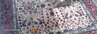 houston texas upholstery cleaning