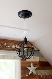 recessed lighting to pendant. Save Recessed Lighting To Pendant D
