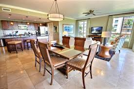 Open Plan Living Room Decorating Floor Plans Open Kitchen And Living Room Moden Contemporary Open