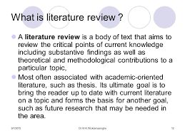 Sample Of Literature Review Apa Style Affordable Price Literature Review Apa Format Examples