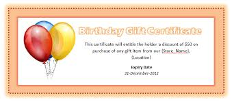 microsoft word birthday coupon template fun voucher template birthday voucher template microsoft word
