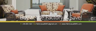 palm casual patio furniture. Palm Casual Patio Furniture Mount Pleasant Sc J55S About Remodel Stylish Small Space Decorating Ideas With