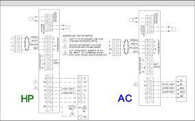 lennox heat pump thermostat wiring diagram introduction to Heat Pump Air Handler Diagram lennox heat pump thermostat wiring diagram images gallery