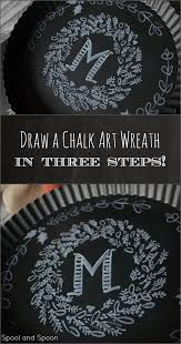 Chalkboard Designs 239 Best Chalkboard Ideas Images On Pinterest