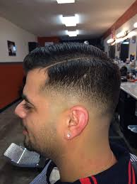 Kids Haircuts Near Me   Hottest Hairstyles 2013   shopiowa us further Best 25  Little boy haircuts ideas on Pinterest   Toddler boys also Cheap Haircuts Near Me   Hottest Hairstyles 2013   shopiowa us further Places To Get A Haircut Near Me   Hottest Hairstyles 2013 moreover  likewise Mens Haircut Near Me Beautiful Bald Fade with Beard David in addition  further 20 of the Best Men's Haircuts and Hairstyles   Barbershops Near Me additionally Haircut Near Me   A PERFECT GUIDE TO HAIRCUTS NEAR ME as well Mens Haircut Near Me  How to Find the Perfect Barbershop further . on where to get haircut near me