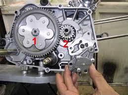 kazuma parts center kazuma atvs falcon 110cc engine parts chinese 110cc atv wiring diagram at 110cc Atv Engine Parts Diagram