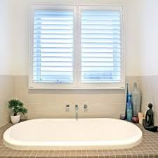 Blinds  Window Blinds And Shades  Custom Window CoveringsBlinds Cost Per Window