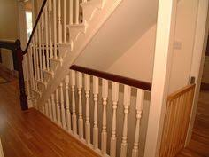 open basement stairs. Plain Stairs Google Image Result For  Httpwwwchestergaterbscoukgallerybasement3jpg And Open Basement Stairs E