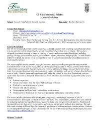 Ap Environmental Science Worksheets Free Worksheets Library ...