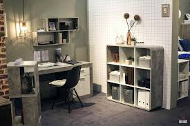 home office shelving solutions. Home Office Storage Shelves Furniture Solutions U Ideas Marvelous Wooden Cabinets With Shelving R