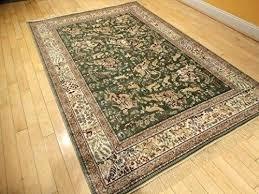 green area rugs luxury silk rugs green area rugs large rugs living luxury silk rugs green green area rugs