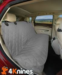 hammock seat cover 52 best s images on cars dog seat covers and doors of