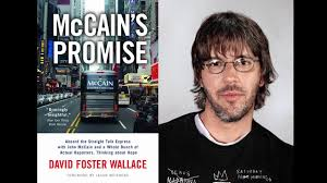 david foster wallace reads up simba mccain s promise on david foster wallace reads up simba mccain s promise on this american life 05 2000