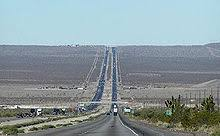 Interstate 15 in California - Wikipedia