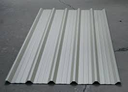 metal tin sheets 1 of 3 available corrugated tin metal sheets corrugated galvanized metal sheets canada