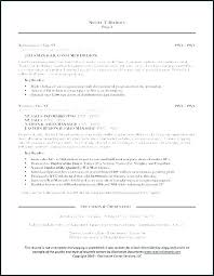 Objective Resume Samples General Objective Resume Examples ...