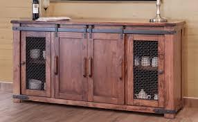 vanity with sliding door fanciful barn bathroom melissa design home ideas 5