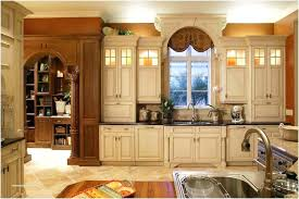 average cost of cabinets average cost to reface kitchen cabinets and cabinet refacing costs of cost
