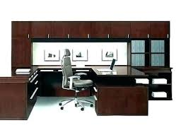 Office desk components Home Office Related Post Doragoram Office Desk Components Modular Home Office Desk Home Office Modular