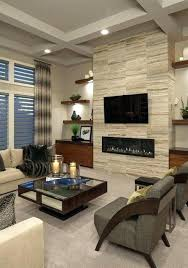 stone feature wall stone feature walls in living rooms living best fireplace feature wall ideas on