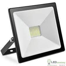 Đèn Pha LED WE 50W Model LOF1-50W | Giá Tốt Cho Mọi Công Trình.