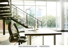 stylish office. stylish office interior