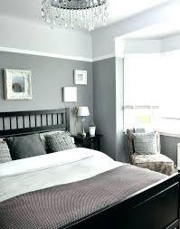 brown grey bedroom grey walls brown furniture gray bedroom walls full size of room design bedroom