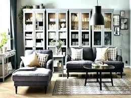 dark gray couch living room ideas grey unique best gold and sectional