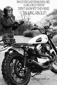 Motorrad Sprüche Für Frauen Lustige Geburtstagssprüche Für