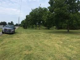 8800 S Memorial Drive, Tulsa, OK 74133 | MLS#: 2035437 | Tulsa Real Estate