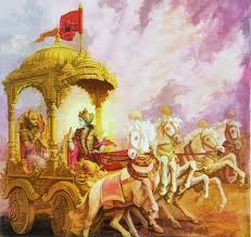 bhagavad gita as it is essay competition for university students bhagavad gita as it is essay competition for university students 10 000 cash prize dandavats com essay competition and students