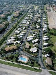 Mobile Home Parks Near Melbourne Florida