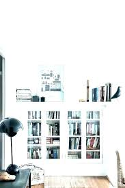 glass doored bookcase billy bookcase doors glass door bookcase billy bookcase doors billy ikea hemnes glass door bookcase