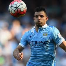 Barcelona announced on monday that the club will sign forward sergio aguero as a free transfer on july 1 after his contract with manchester city expires. Sergio Aguero