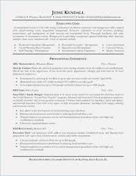 Prep Cook Resume Sample – Fluently.me