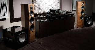 the value of stereo subwoofers the