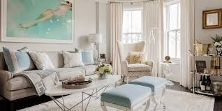 bachelorette boston apartment