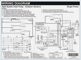 kenwood kdc mp543u wiring diagram how to unprotect kenwood car Kenwood Kdc- C600 kenwood dnx9990hd wiring diagram wallmural of kenwood kdc mp543u wiring diagram how to unprotect kenwood