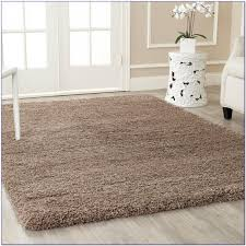 awesome 10 x 14 area rugs cievi home with regard to 10x14 pertaining glamorous 10 14 9