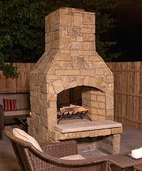 outdoor fireplace pictures outdoor fireplace kit photo outdoor fireplace designs stone outdoor fireplace