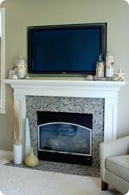 fireplace mantel tv stand fireplace mantel stand white fireplace mantel tv stand