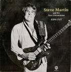 Steve Martin & the Toot Uncommons