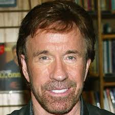 Chuck Norris - Age, Facts & Movies - Biography