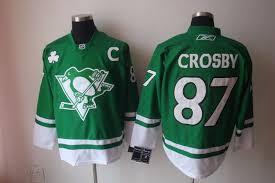 flyers green jersey philadelphia flyers jerseys kids cuce shoes mlb jerseys cfl