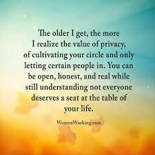 Quotes Of The Day 40 Pics Thoughts And Inspirations Pinterest Cool Aging Quotes