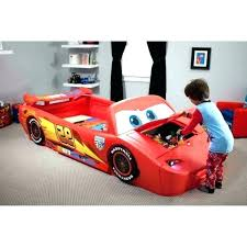 cars toddler bed cars toddler bed cars toddler bed fascinating kids cars bed kids cars cars toddler