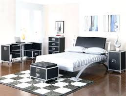 basic bedroom furniture. John Lewis Furniture Basic Bedroom Outlet Online T