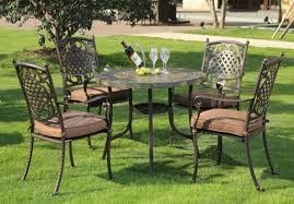 retro aluminum patio furniture. Outdoor Furniture Patio Balcony Chairs European Retro Aluminum Combination U