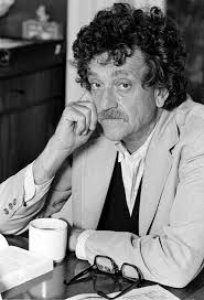 kurt vonnegut essay i am very realrdquo kurt vonnegut to drake high school history by zim