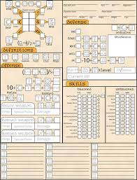 character sheet pathfinder alchemist character sheet for pathfinder by joshlordofillogic on
